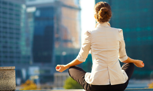 corporate-workplace-yoga-wellness-brisbane-debby-lewis-getting-started-your-investment