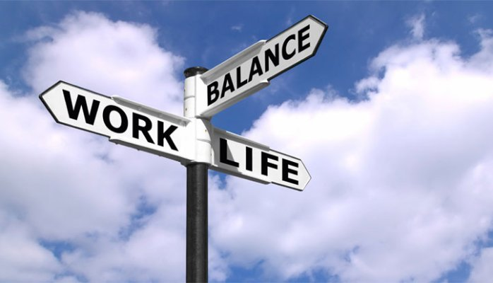 corporate-yoga-brisbane-debby-lewis-work-life-balance