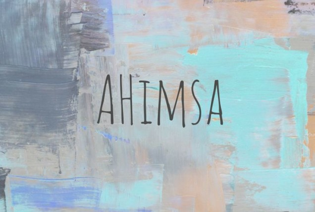 corporate-yoga-workplace-brisbane-debby-lewis-blog-ahimsa