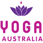 logo-Yoga-Australia-classes
