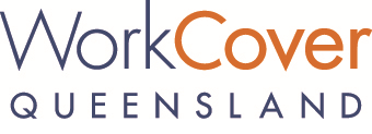 corporate-yoga-brisbane-debby-lewis-WorkCover-Qld-Logo
