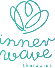 logo-inner-wave-therapies