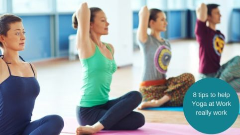 corporate-yoga-brisbane-debby-lewis-8-tips-to-intro-yoga-at-work